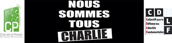 banderole-charlie2