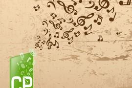 commusique