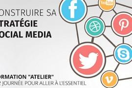 visuelsocialmediaweb