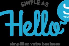 Logo_SimpleAsHello12-e1442868412884