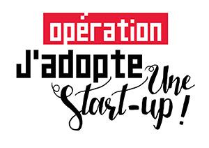 jadopte-1start-up