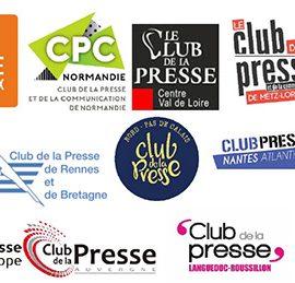 logo-14-Clubs-de-la-presse-2