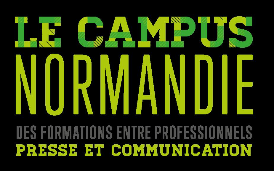 logo-campus-normandie