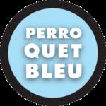 perroquet-bleu