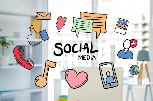 Construire sa stratégie social média
