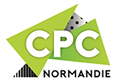 Club de la Presse et de la Communication de Normandie
