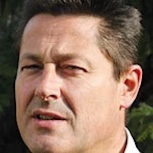 Hervé Debruyne
