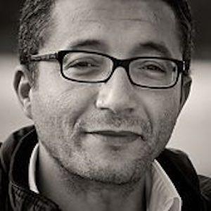 Kamal Redouani