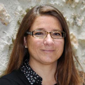 Karine Soyer