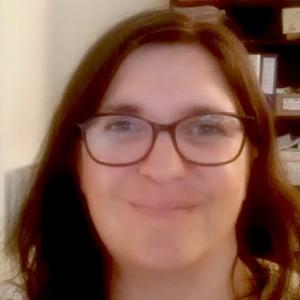 Sophie Letellier