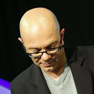 Michel Murlin