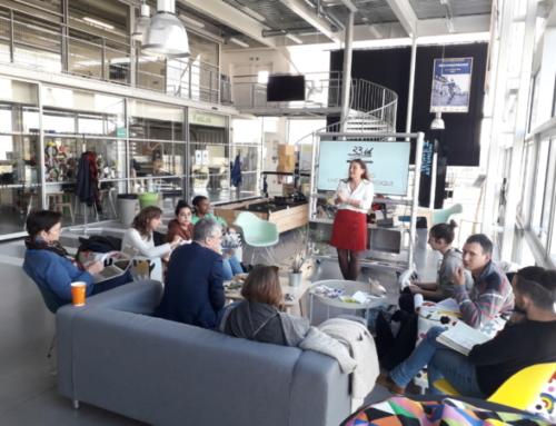 Campus sandwich – Le naming, une phase stratégique