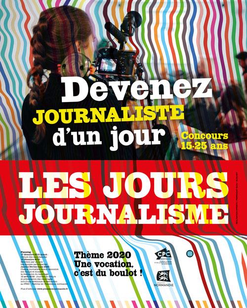 affiche-jours-journalisme-2020