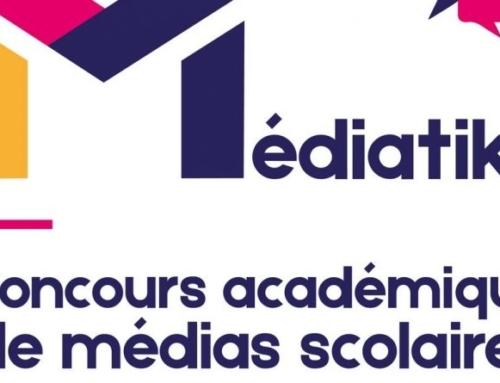 #EducMediaInfo : le palmarès Médiatiks 2020