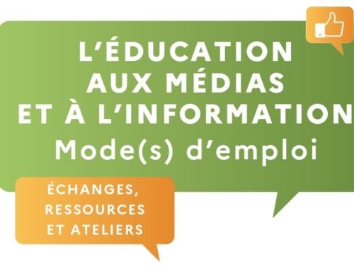 Avant-dernière journée de sensibilisation à l'EMI en Seine-Maritime
