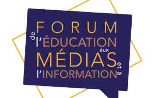 logo forum emi