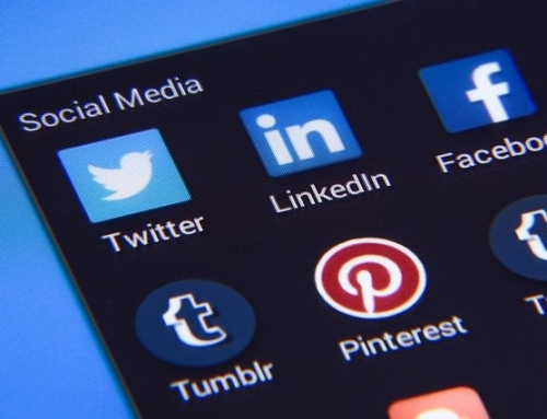 Réseaux sociaux : la clé c'est l'engagement