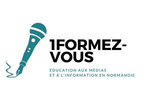 Lancement officiel d'1formez-vous.fr, notre plateforme dédiée à l'EMI
